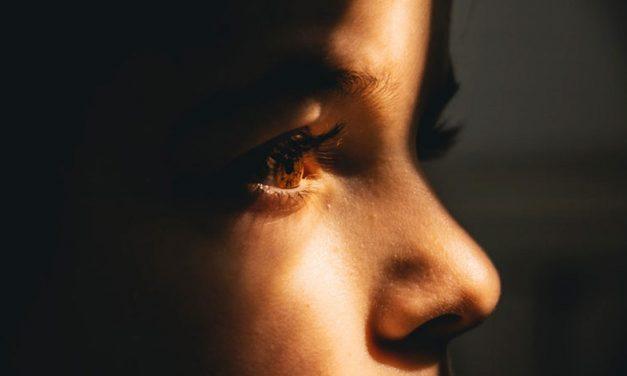 اضطراب کودکان و تأثیر منفی آن بر سلامت جسمی و روانی