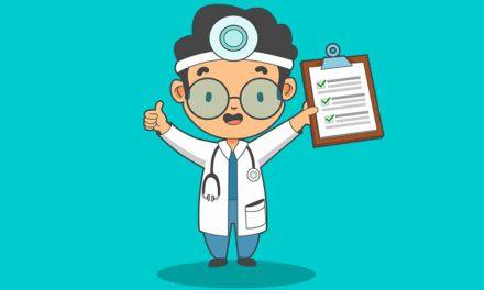 حداقل درصد دروس و آخرین رتبه قبولی پرستاری آزاد