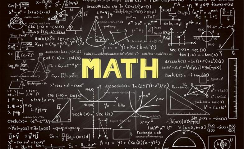 منابع ارشد ریاضی