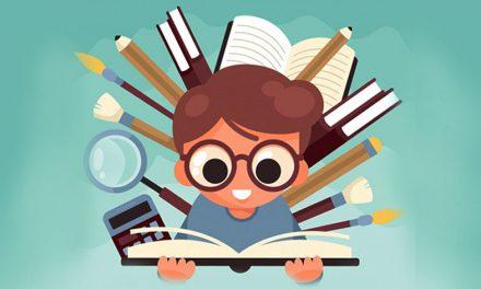 لیست رشته های با آزمون و بدون آزمون فنی حرفه ای