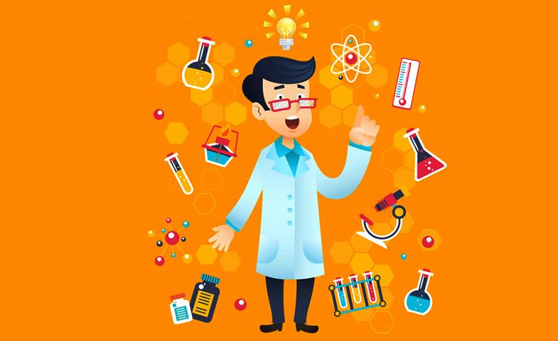ارشد بیوشیمی بالینی