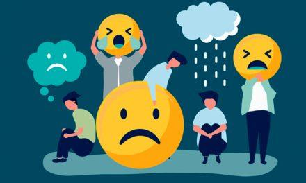 خود بیماری انگاری یا اضطراب سلامتی