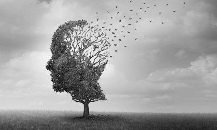 علل اصلی ضعف حافظه