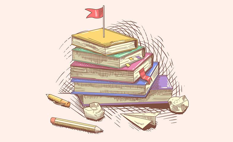 دفترچه انتخاب رشته دانشگاه آزاد
