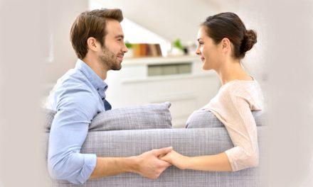مشاوره زناشویی و تأثیر آن بر کیفیت زندگی مشترک
