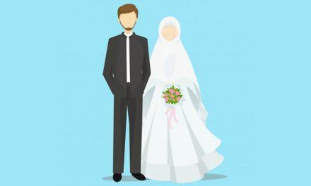 مزایا و معایب ازدواج دانشجویی