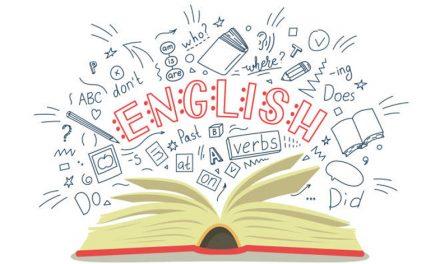 دفترچه انتخاب رشته زبان