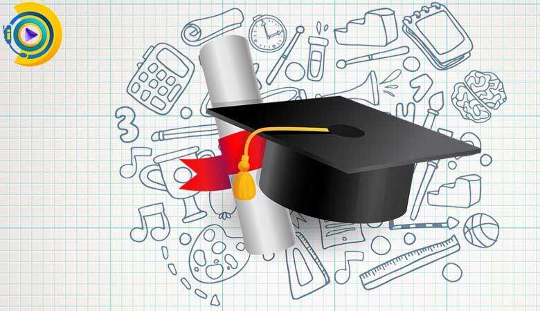 ارشد بدون کنکور دانشگاه تهران