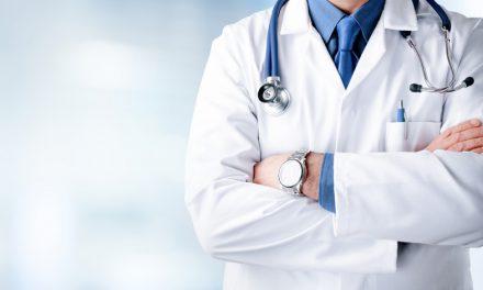 نتایج دکتری پزشکی