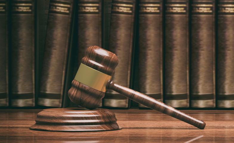 انتخاب رشته دکتری حقوق جزا و جرم شناسی