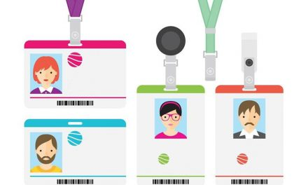کارت ورود به جلسه دستیاری پزشکی