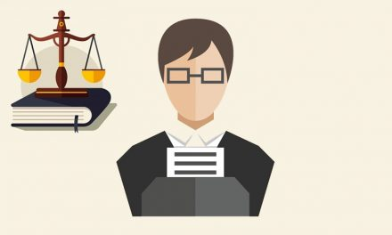 کارنامه و رتبه قبولی دکتری حقوق آزاد