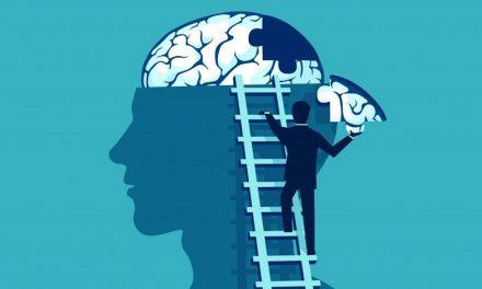 روانشناسی شخصیت