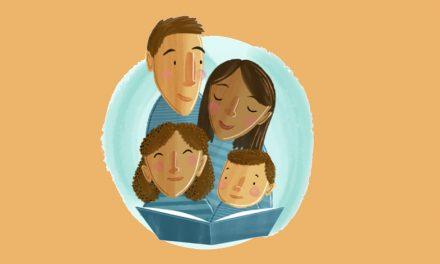 مشاوره خانواده در قم