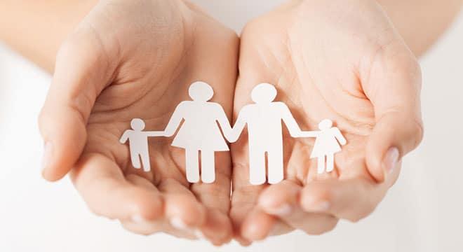 مشاوره خانواده در یزد