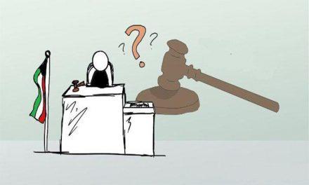 جریمه سربازی