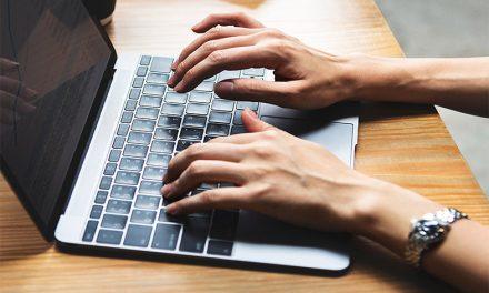 ثبت نام بدون کنکور کارشناسی ارشد دانشگاه رازی