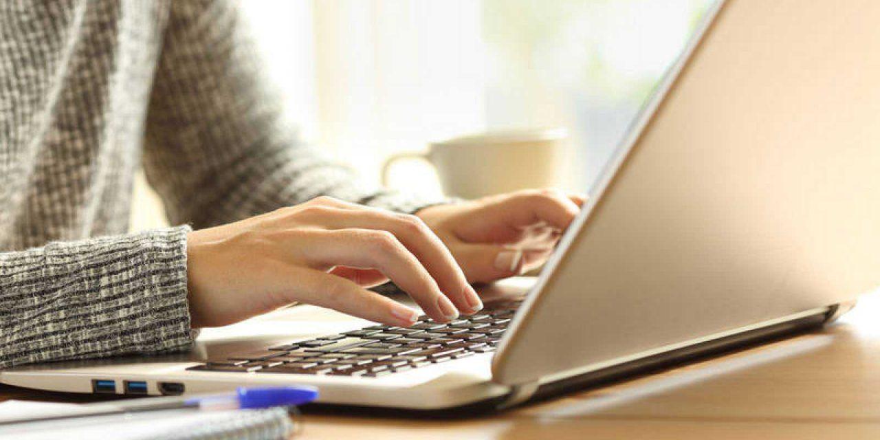 ثبت نام بدون کنکور کارشناسی ارشد دانشگاه شاهد