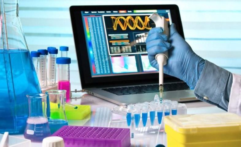 مصاحبه دکتری مهندسی پزشکی آزاد