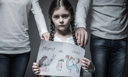 اعتیاد والدین