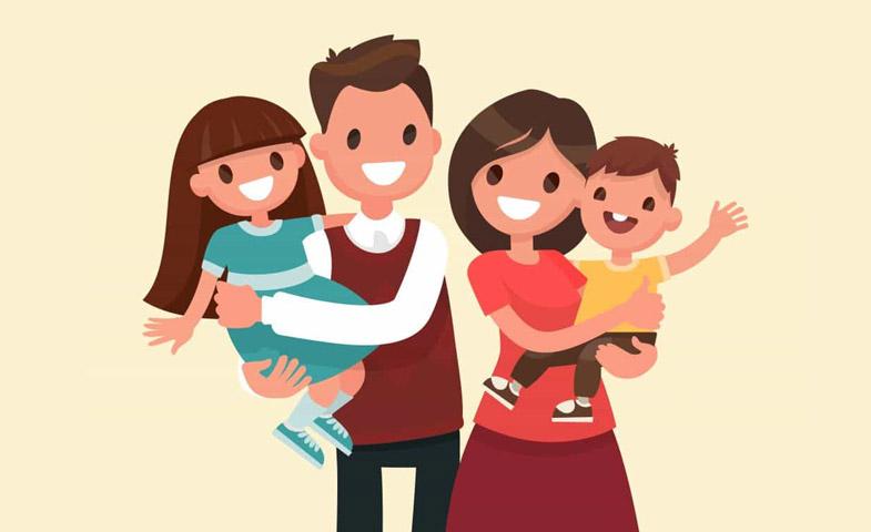 مشاوره خانواده در فیروزکوه