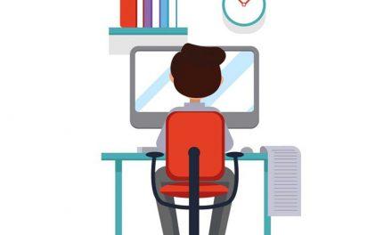انتخاب رشته کنکور کاردانی نظام جدید فنی حرفه ای