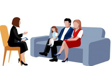 مشاوره خانواده در نیشابور | خدمات مشاوره روانشناسی تلفنی در نیشابور