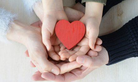 مشاوره خانواده در زابل | خدمات مشاوره روانشناسی تلفنی در زابل