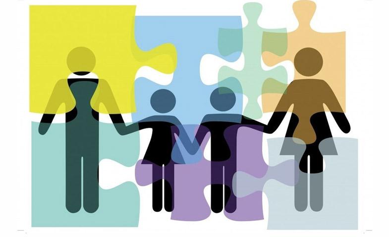 مشاوره خانواده در ورامین | خدمات مشاوره روانشناسی تلفنی در ورامین