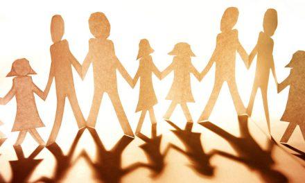 مشاوره خانواده در آمل | خدمات مشاوره روانشناسی تلفنی در آمل