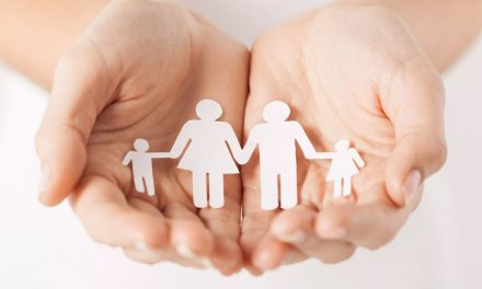 مشاوره خانواده در پردیس   خدمات مشاوره روانشناسی تلفنی در پردیس