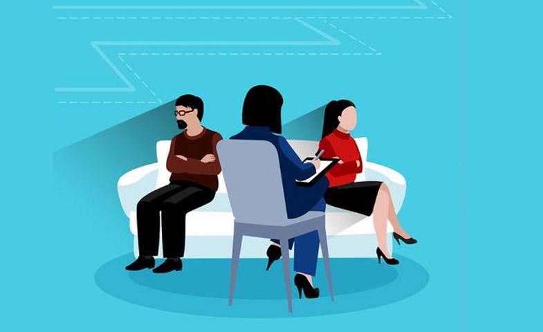 مشاوره خانواده در ری | خدمات مشاوره روانشناسی تلفنی در ری