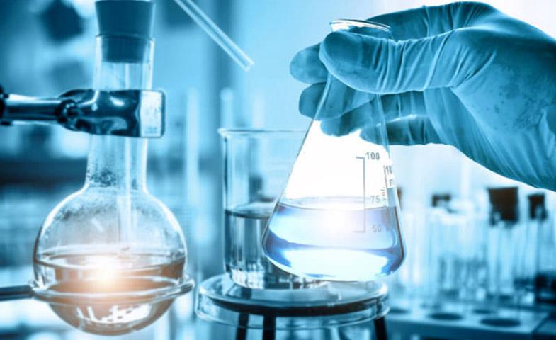 مصاحبه دکتری پژوهشگاه شیمی و مهندسی شیمی