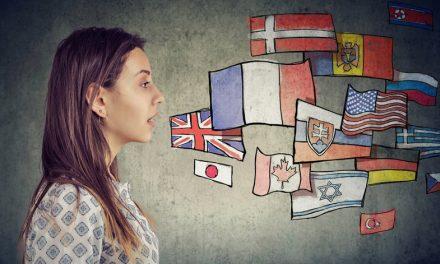 محل قبولی و دانشگاه های پذیرنده مترجمی انگلیسی سراسری