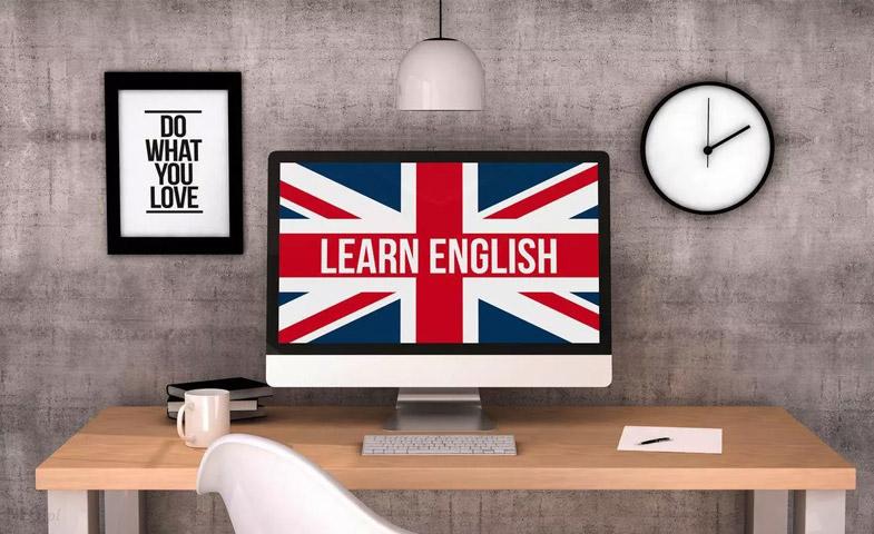 رشته های بدون کنکور زبان