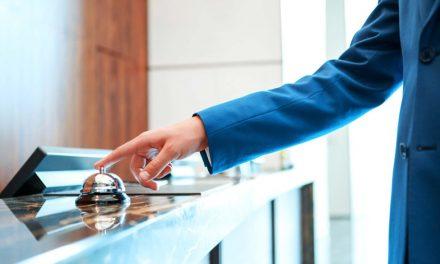 محل قبولی و دانشگاه های پذیرنده هتلداری آزاد