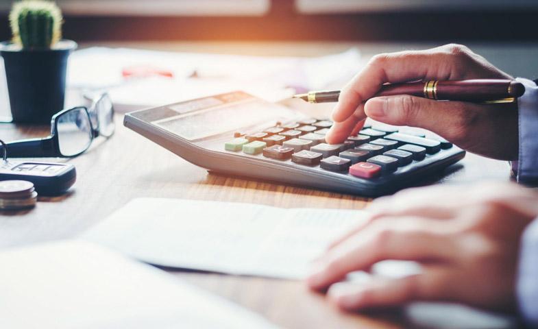محل قبولی و دانشگاه های پذیرنده مدیریت مالی آزاد