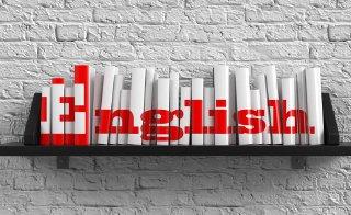 محل قبولی و دانشگاه های پذیرنده مترجمی زبان انگلیسی آزاد