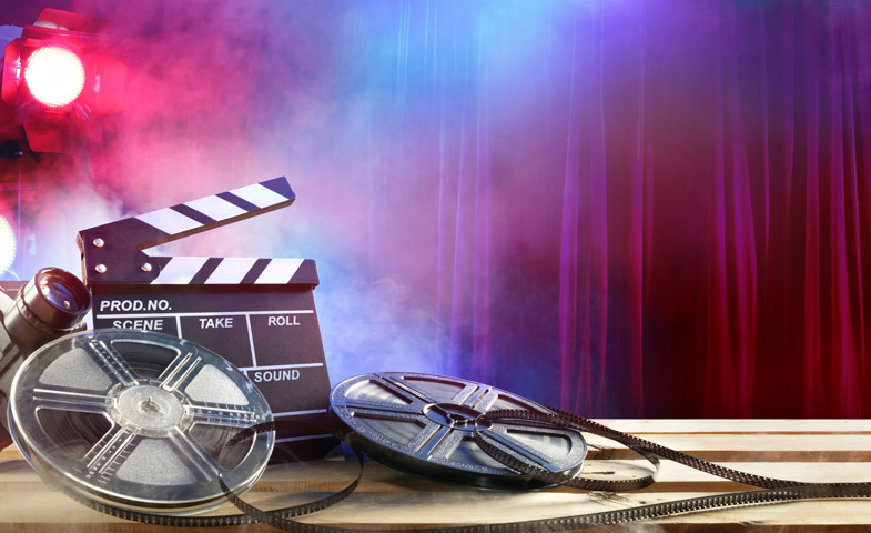 محل قبولی و دانشگاه های پذیرنده سینما سراسری
