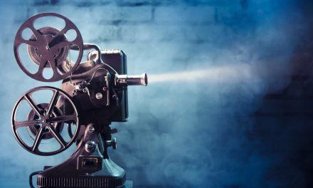 محل قبولی و دانشگاه های پذیرنده سینما آزاد