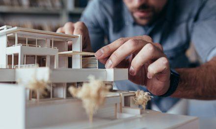 ظرفیت پذیرش کارشناسی بدون کنکور غیرانتفاعی معماری 98