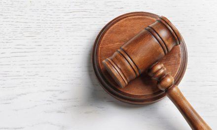 زمان و شرایط ثبت نام کاردانی بدون کنکور آزاد حقوق 98