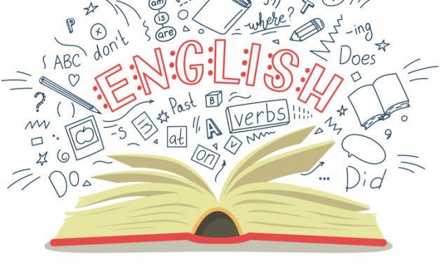 لیست دانشگاه های کارشناسی بدون کنکور آزاد مترجمی زبان انگلیسی 98