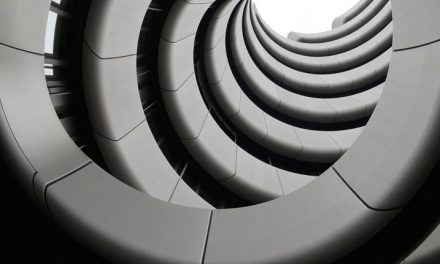 لیست دانشگاه های کارشناسی بدون کنکور آزاد معماری 98