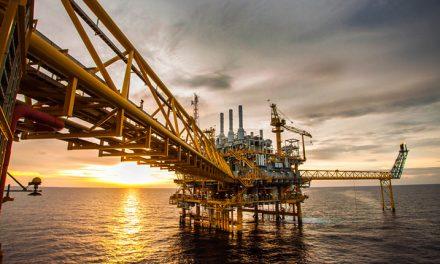 حداقل درصد دروس و آخرین رتبه قبولی نفت آزاد 98