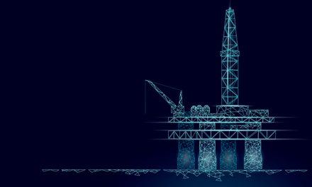 زمان و شرایط ثبت نام بدون کنکور کارشناسی نفت سراسری 98