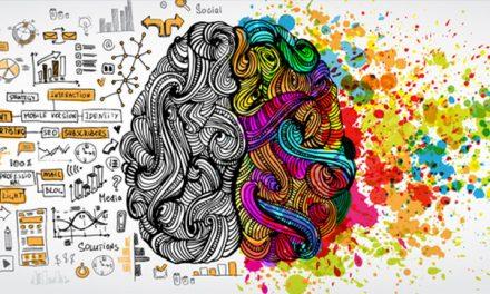 کارنامه و رتبه قبولی روانشناسی آزاد 98
