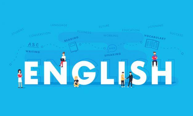 لیست دانشگاه های کارشناسی بدون کنکور پیام نور مترجمی زبان انگلیسی 98