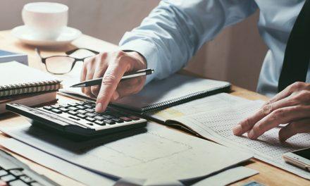 زمان و شرایط ثبت نام کارشناسی بدون کنکور آزاد حسابداری 98