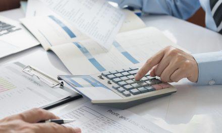 انتخاب رشته کارشناسی بدون کنکور غیرانتفاعی حسابداری 98